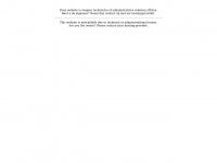Vakantie vergelijken | Vakanties vergelijken | Vergelijk Vakanties | Reisvergelijker | VakantieVergelijk.nl
