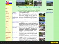 vakantiewoning-limburg.nl