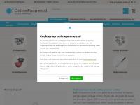onlinepannen.nl