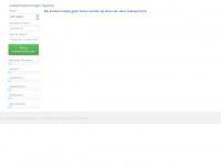 vakantiezwitserland.nl