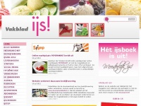 vakbladijs.nl