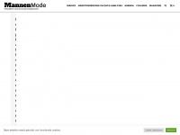 vakbladmannenmode.nl