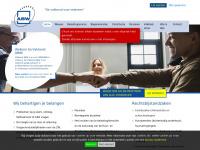 vakbondabw.nl