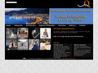 vakfotografie-q.nl