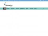 vakcollege.nl