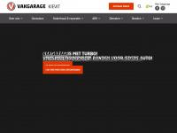 vakgaragekievit.nl