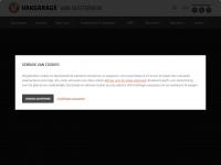 Vakgaragevanoosterwijk.nl - Vakgarage - vertrouwd autobedrijf met garages bij u in de buurt | Vakgarage Van Oosterwijk