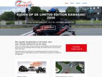 vakkers.nl