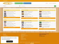 vakman-pagina.nl