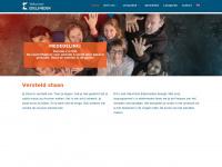 Vakschooledelsmeden.nl - VAKSCHOOLEDELSMEDEN