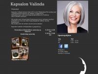 valinda.nl