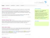 validweb.nl