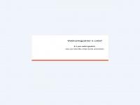 Valk-sfc.nl