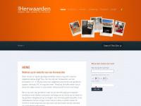 van-herwaarden.nl