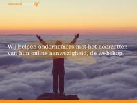 webwinkelcompany.nl