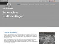 van-osch-uden.nl