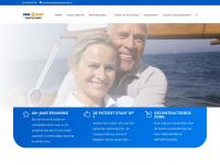 vanaalsttandtechniek.nl