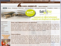 vanabbeve.nl