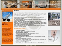vanaerleoptiek.nl