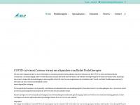 vanbakelpodotherapie.nl