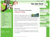 vandendoolbeveiliging.nl