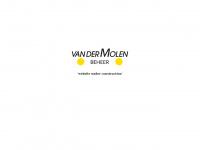 vandermolen.nl