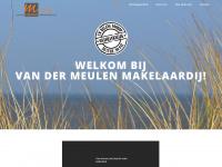 vandermeulenmakelaardij.nl