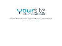 vandernoord.nl