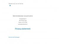 vandevechte.nl