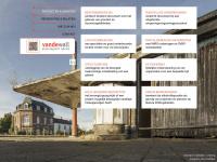vandewall-planologie.nl