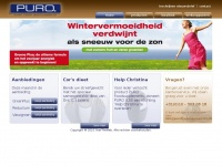 purofoodsupplements.nl