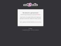 vandreumel.nl