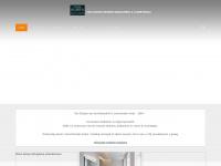 Vanduijsen.nl - Home | Van Duijsen Keukens  Badkamers & Vloertegels