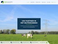 vandunadvies.nl