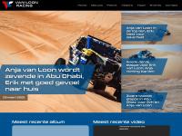 Home - Van Loon Racing