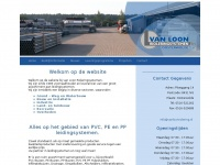 vanloonriolering.nl