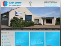 vanlooy.nl