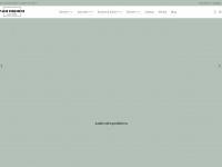 Vanmanenaantafel.nl - Vanmanenaantafel - Kleurrijk, Aantrekkelijk en Functioneel.