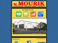 vanmourik.nl