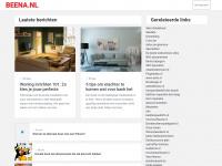 B & A – Telecommunicatie Blog