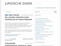 juridischezaken.wordpress.com