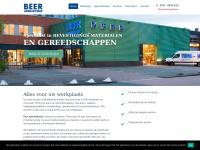beer-industrie.nl