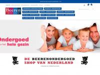 beerenondergoed.nl