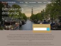 beeradvocaten.nl