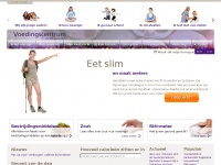 voedingscentrum.nl