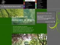 begraafplaats-buitenveldert.nl