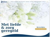 begrafenisverzorgingkamsteeg.nl