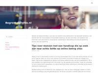 Deze domeinnaam is via de veiling van DomainOrder.nl geregistreerd