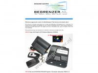 begrenzer.nl