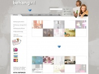 behang.nl